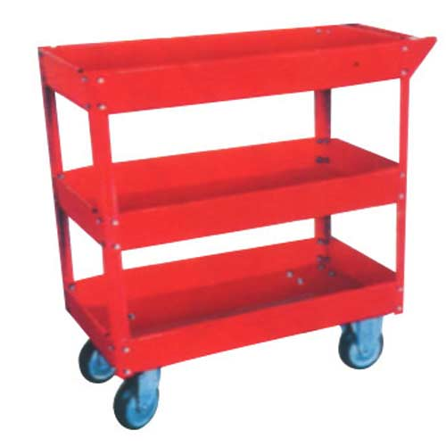 JET Service Cart Trolley